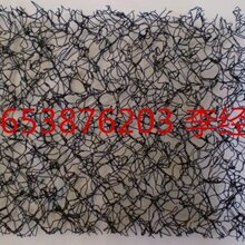 厦门水土保护毯聚酰胺水土保护毯(聚酰胺)水土保护毯7020