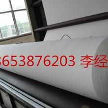土工布土工布廠家,土工布價格圖片