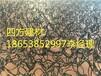 通风降噪丝网通风降噪丝网价格_通风降噪丝网批发_