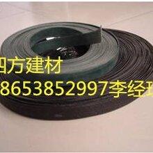江西钢塑复合拉筋带施工CAT30020D优质钢塑复合拉筋带厂家