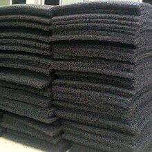 渗排水网垫,洛阳渗水片材生产商图片