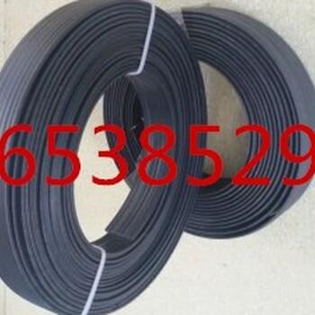 泰安四方建材供应广安钢塑复合拉筋带可根据客户订货