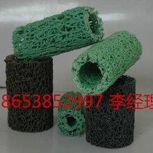 塑料盲沟、盲管适用范围土工合成材料图片