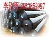 土工膜指标HDPE土工膜厂家四方建材