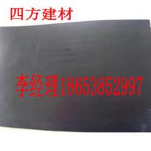 DPE土工膜功能:防滲、隔離圖片