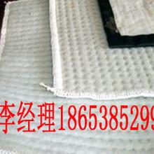 山东四方建材供应东丰膨润土防水毯欢迎选购图片