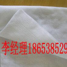 土工布长丝土工布_土工膜价格图片