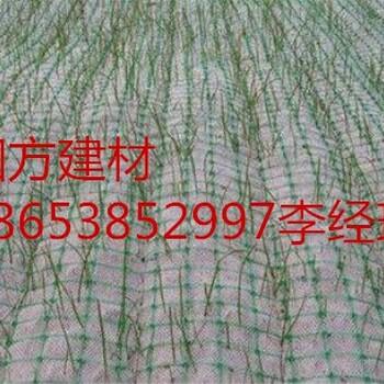 泰安四方建材批发雅安椰丝毯可根据客户要求订货
