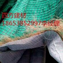山东椰丝毯厂家四方建材供应厦门椰丝毯图片