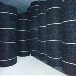平凉渗排水片材渗排水网垫泰安四方建材有限公司供应