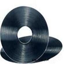 類烏齊鋼塑復合拉筋帶可根據客戶訂貨泰安四方建材供應圖片