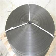 貢覺鋼塑復合拉筋帶可根據客戶要求訂貨四方建材有限公司供應圖片