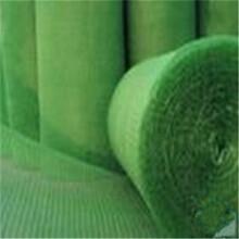 拉薩三維植被網四方建材有限公司供應歡迎選購圖片