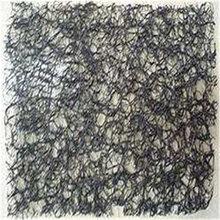 通风降噪丝网主要是与铝镁锰合金搭配图片