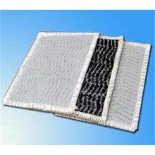 西膨潤土防水毯施工歡迎選購泰安四方建材有限公司批發圖片