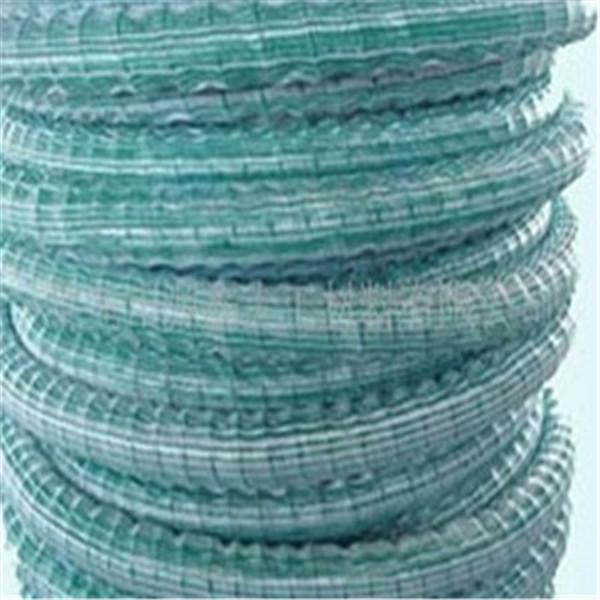 安陽加工-生產軟式透水管價格