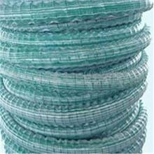 丁青軟式透水管歡迎選購泰安四方建材有限公司供應圖片