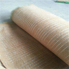 批发武威椰丝毯厂家椰丝毯欢迎购买可根据客户需求订货图片