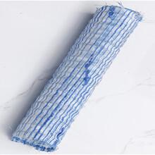 四方建材供应批发张掖软式透水管可根据客户需求订货图片