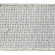 古浪GCL)膨润土防水毯可根据客户需求订货图片