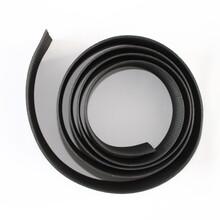 河北保定CAT3200钢塑复合拉筋带厂优游平台注册官方主管网站图片