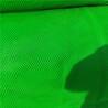三维植被网园林环境绿化环保首选厂家自产自销量大从优