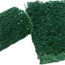 泰安四方建材详细介绍有关于塑料盲沟的基本知识图片
