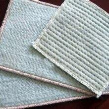 膨润土防水毯采购批发市场优质膨润土防水毯价格品牌/厂商图片