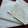 膨润土防水毯 规格