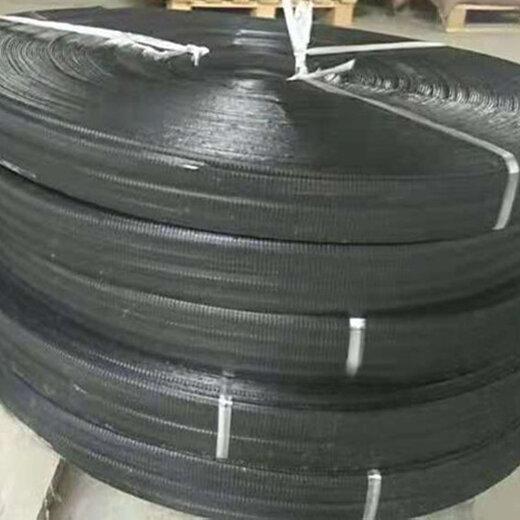 賀州鋼塑土工加筋帶