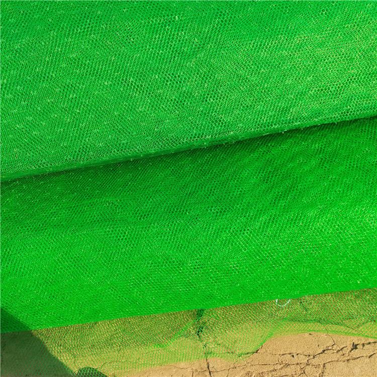 廈門塑料土工網加工