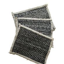 四方建材优惠促销各种规格膨润土防水毯图片