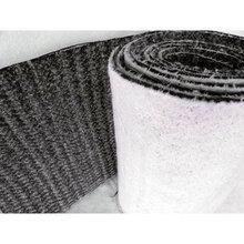 促销各种规格膨润土防水毯专业生产价格优惠