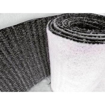 新品销售优质膨润土防水毯厂家自产自销量大从优