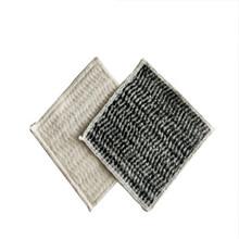 膨润土防水毯渗透系数高泰安四方建材全国销售图片