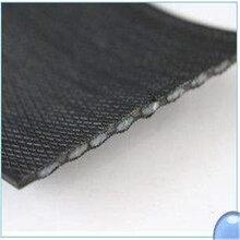 各种规格CAT5200钢塑拉筋带厂家直供