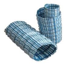 供应各种规格软式透水管专业生产价格优惠,品质保证