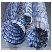 四方建材详细介绍排水软管的规格及在全国销售图片