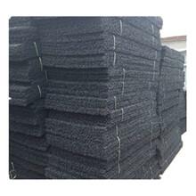 泰安四方建材低价促销渗排水片材、土工席垫欢迎购买咨询图片