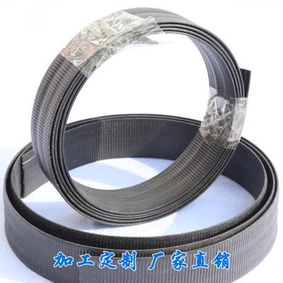 优游注册平台钢塑复合带生产厂优游注册平台