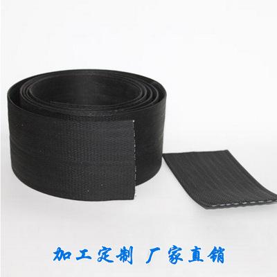 南平钢塑复合拉筋带