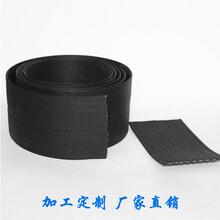 钢塑复合拉筋带30020B、潮优游注册平台钢塑复合拉筋带批发价格图片