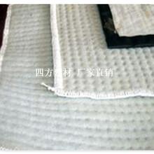 膨润土防水毯优游注册平台列-优游注册平台展示图片