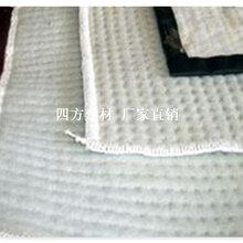 环保防水膨润土防水毯四方建材销售供应图片