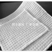 膨润土防水垫(GCL)厂优游注册平台优游注册平台期低价供应膨润土防水毯欢迎垂询图片