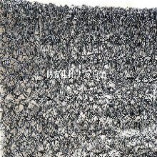 福州高品质生态水土保护毯,泰安四方建材销售应用广泛图片