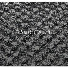 浙江高品质生态水土保护毯,生态保护毯水土保护毯产品特性图片