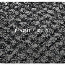 四方建材生产销售生态保护毯经济适用,发货专业图片
