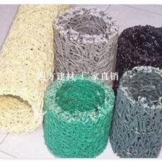 塑料盲沟,塑料管管,塑料盲管,塑料盲沟价格