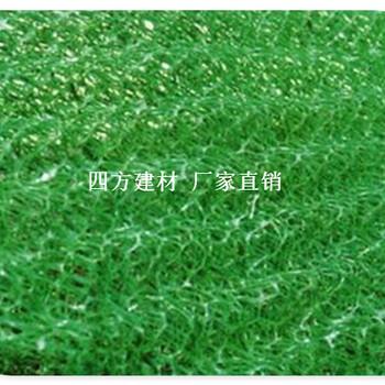 四方建材低价出售三维植被网